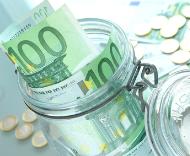 Tagesgeld online
